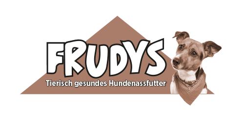 FRUDYS – Tierisch gesundes Hundenassfutter
